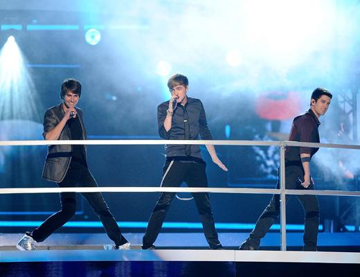 /nick-assets/shows/images/kids-choice-awards-2012/blogs/btr-kca-video-3.jpg