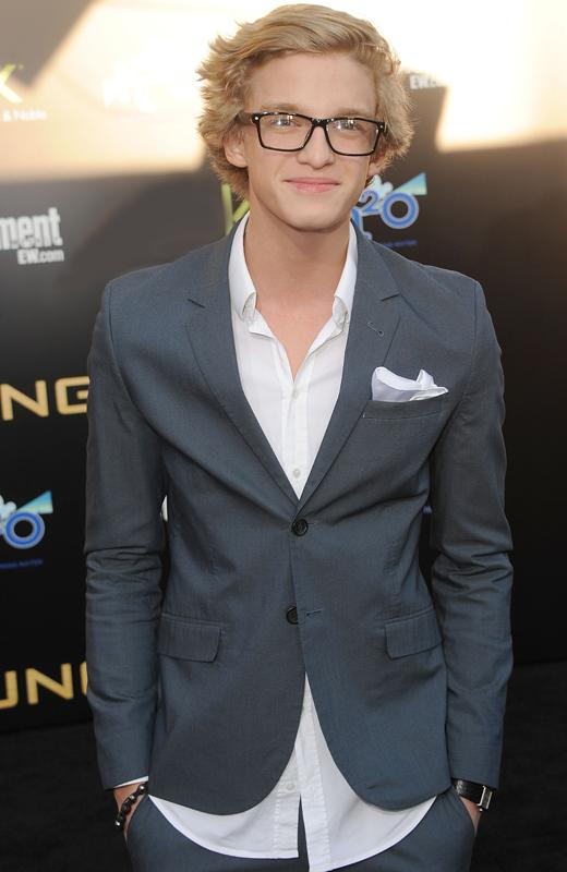 /nick-assets/shows/images/kids-choice-awards-2012/blogs/celeb-sighting-cody.jpg
