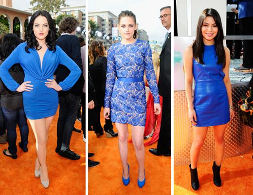 /nick-assets/shows/images/kids-choice-awards-2012/blogs/electric-blue.jpg