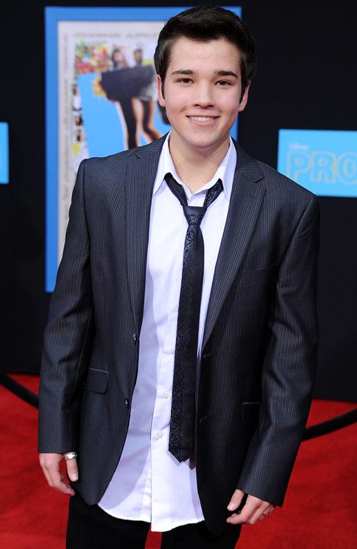 /nick-assets/shows/images/kids-choice-awards-2012/blogs/kca-fact-kress-1.jpg