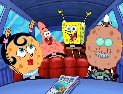 /nick-assets/shows/images/kids-choice-awards-2012/blogs/kca-facts-spongebob.jpg