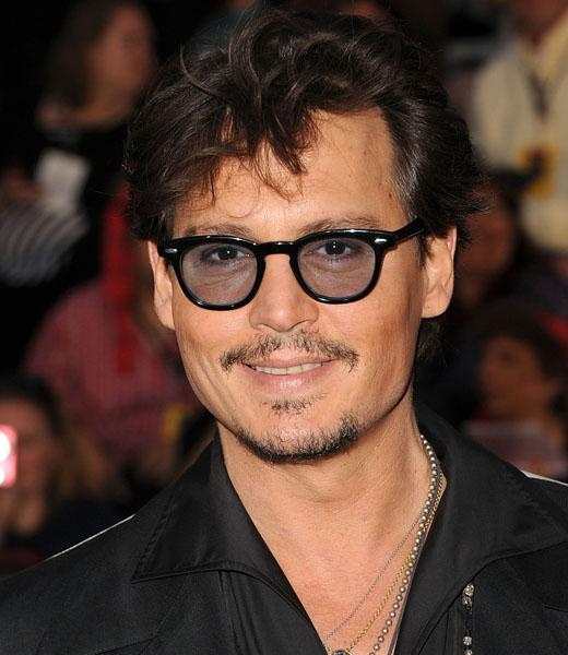 /nick-assets/shows/images/kids-choice-awards-2012/blogs/six-degrees-depp.jpg