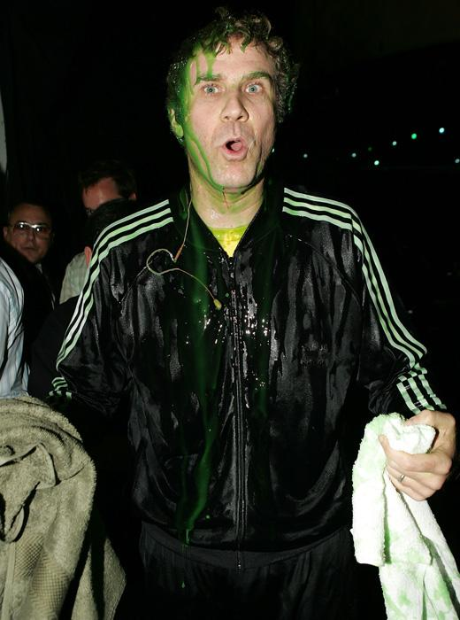 /nick-assets/shows/images/kids-choice-awards-2012/blogs/will-ferrell-slime.jpg