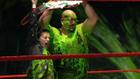 KCA 2012: Slime Wrestling World Championship video