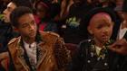 KCA 2012: Family Matters video
