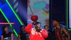 KCA 2012: Creepy Hater Voice Revealed video