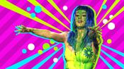 Kids' Choice Awards 2013: Craziest KCA Captions pictures
