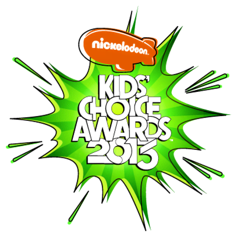 Nickelodeons 2013 Kids Choice Awards