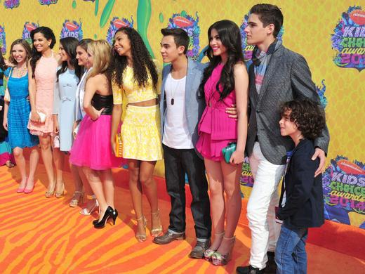how to get every witch way powers for real