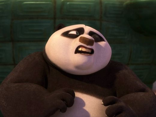 Kung fu panda preview top 10 funniest lines photo album