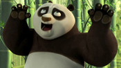 Kung Fu Panda Preview: Top 10 Funniest Lines picture