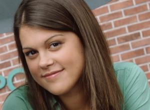Lindsey Shaw Picture, Ned's Declassified School Survival Guide