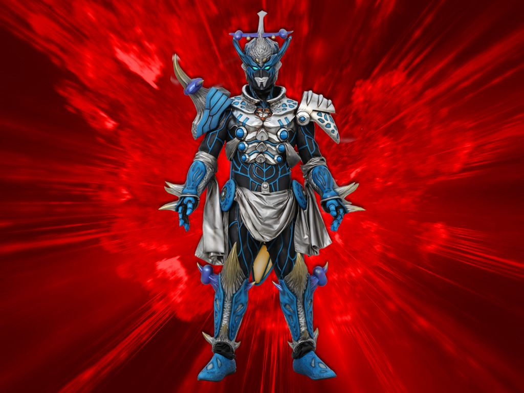 VRAK|Unlike his buggy cohorts, Vrak is alien royalty, which means he has secret mystical skills as spooky as raising the dead. Smarter than the average alien, Vrak would rather rule the Earth than destroy it..
