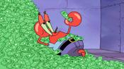 SpongeBob SquarePants: Safe Deposit Krabs picture