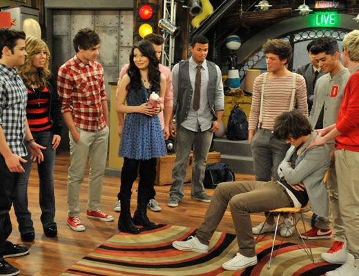 /nick-assets/shows/images/star411/blogs-2/daily-direction-watch-icarly-1.jpg