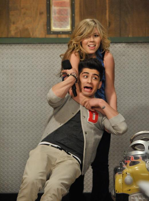 /nick-assets/shows/images/star411/blogs-2/daily-direction-watch-icarly-2.jpg