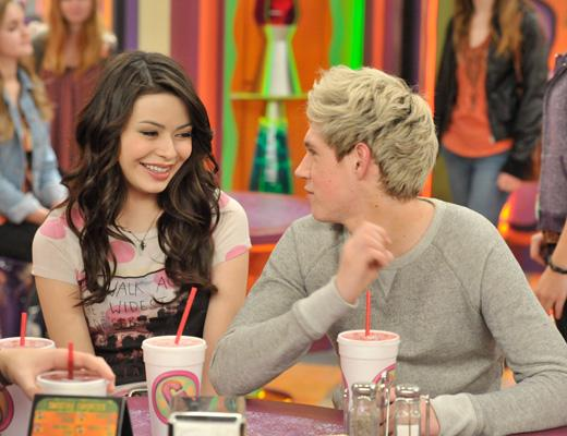 /nick-assets/shows/images/star411/blogs-2/daily-direction-watch-icarly-4.jpg
