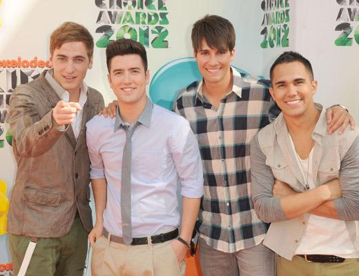 /nick-assets/shows/images/star411/blogs-3/btr-throwback-now.jpg