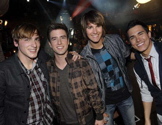 /nick-assets/shows/images/star411/blogs-3/btr-throwback-then.jpg