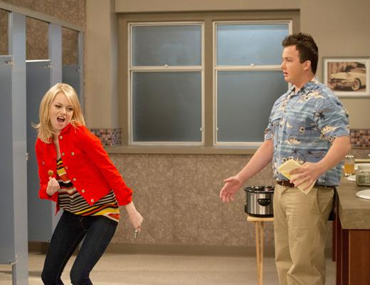 /nick-assets/shows/images/star411/blogs-3/emma-icarly-gibby-1.jpg