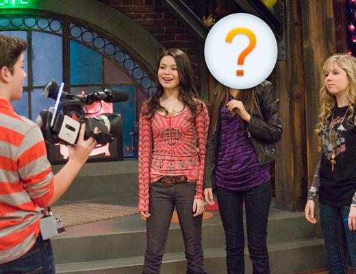 /nick-assets/shows/images/star411/blogs-3/icarly-guess-the-guest-1.jpg
