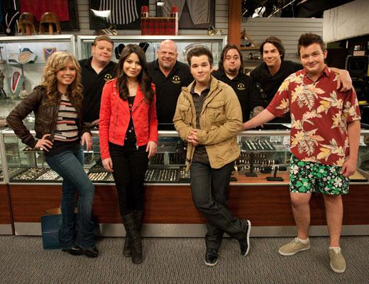 /nick-assets/shows/images/star411/blogs-3/icarly-ipawn-bts-1.jpg