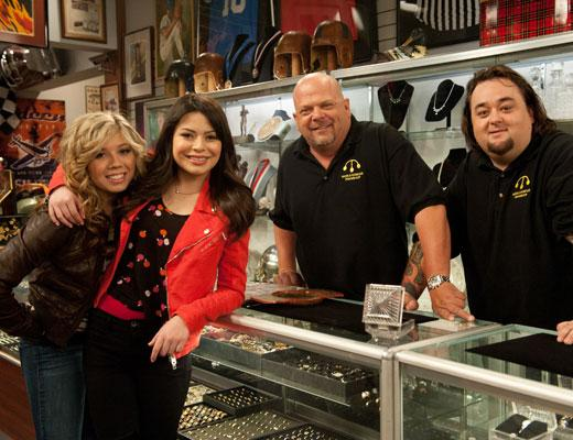 /nick-assets/shows/images/star411/blogs-3/icarly-ipawn-bts-4.jpg