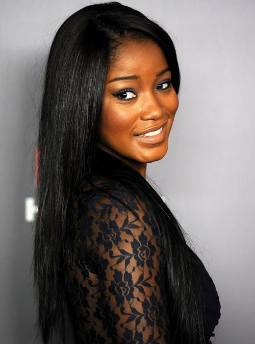 /nick-assets/shows/images/star411/blogs-3/keke-palmer-history-party-2.jpg
