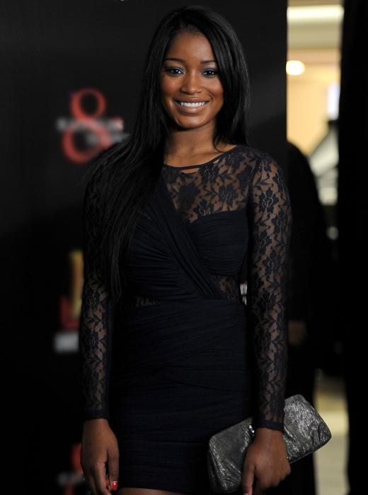 /nick-assets/shows/images/star411/blogs-3/keke-palmer-history-party-4.jpg