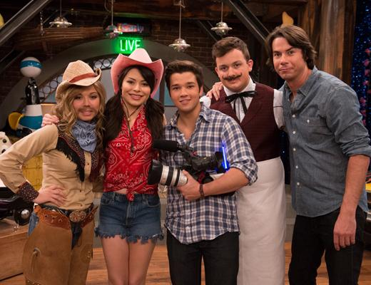 /nick-assets/shows/images/star411/blogs-3/top-moments-2012-igoodbye.jpg