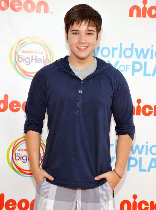 nathan kress 2011. /nick-assets/shows/images/star411/blogs/images/nathan nathan kress 2011