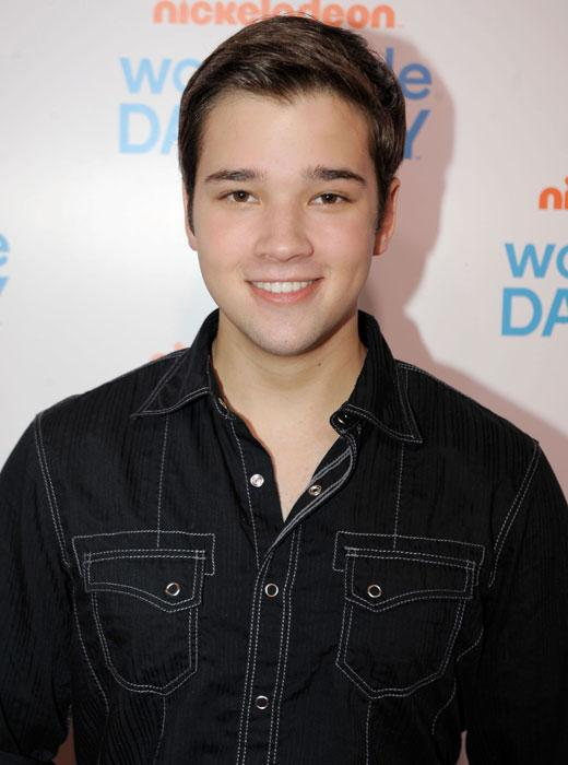 /nick-assets/shows/images/star411/blogs/images/nathan-kress-tweet-q-and-a.jpg