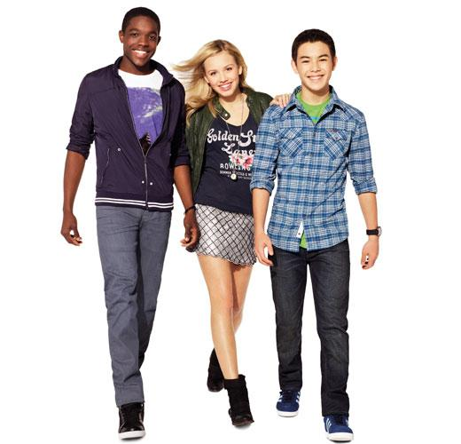 /nick-assets/shows/images/star411/blogs/images/supah-ninjas-stars.jpg