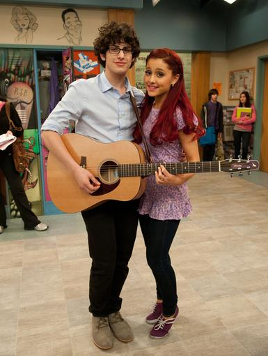 http://images2.nick.com/nick-assets/shows/images/victorious/flipbooks/blonde-squad/blonde-squad-014.jpg?height=510&width=385&quality=0.75