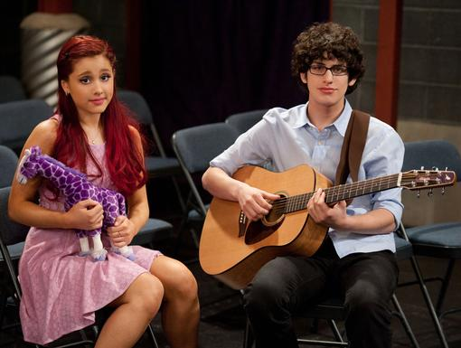 http://images2.nick.com/nick-assets/shows/images/victorious/flipbooks/blonde-squad/blonde-squad-02.jpg?height=385&width=510&quality=0.75
