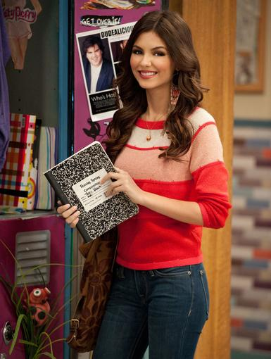 http://images2.nick.com/nick-assets/shows/images/victorious/flipbooks/blonde-squad/blonde-squad-03.jpg?height=510&width=385&quality=0.75