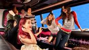 Victorious: Driving Tori Crazy pictures