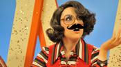 Victorious: Mustache Mayhem pictures