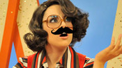 Victorious: Mustache Mayhem picture