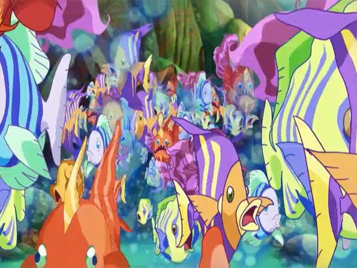 Next Adventure|If you want to join the Winx Club on their next adventure, stay tuned for more episodes!