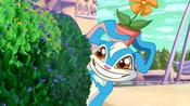 Winx Club: Bunny Boss pictures