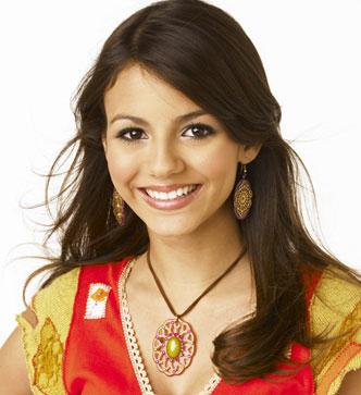 Lola Picture - Zoey 101