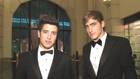 """Top Secret Footage: """"Secret Agent Men"""" video"""