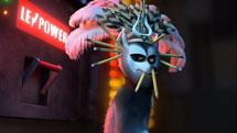 (AD) Madagascar 3 DVD: Join the Party video