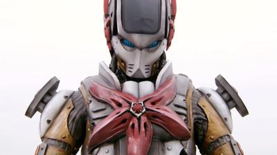 Page not found - Robot power rangers megaforce ...