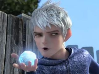 Rise of the Guardians: Guardians in Action (AD) video