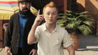 The Adventures of Tintin: Time for the Tintin Do video