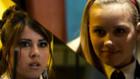 Morningstar Academy: School Girl Showdown video