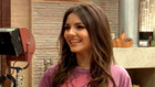 The Cast of Victorious Gets Detention! video