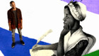 Black History Month: Carlos and Phillis Wheatley video